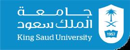 الإعلان عن فتح باب التقديم لبرنامج الدراسات العليا (درجة الماجستير في العلاج الطبيعي)